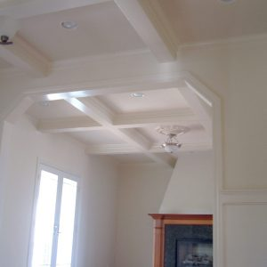 Box Beam Ceiling (Cupertino) – Copy